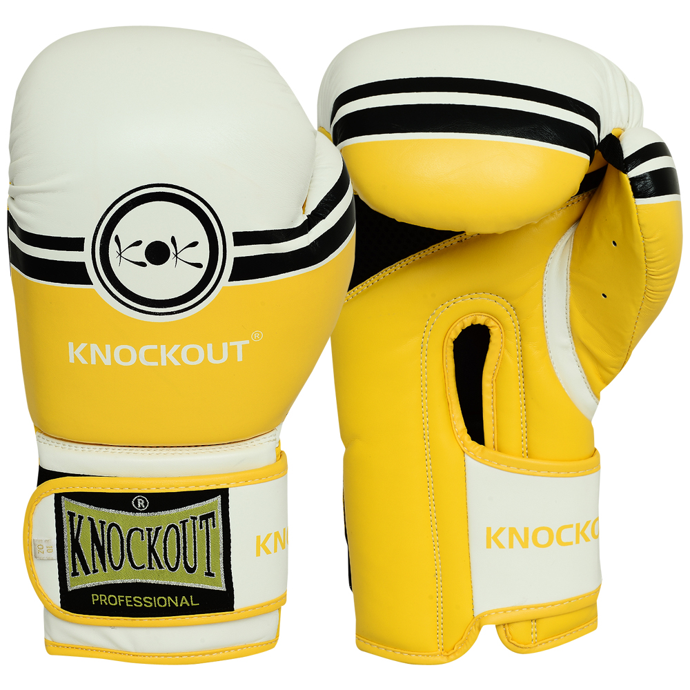Special GYM Boxing Gloves